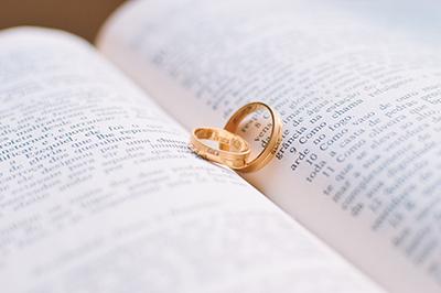 Libretti Matrimonio Rito Romano : Matrimonio comunità pastorale madonna delle lacrime treviglio