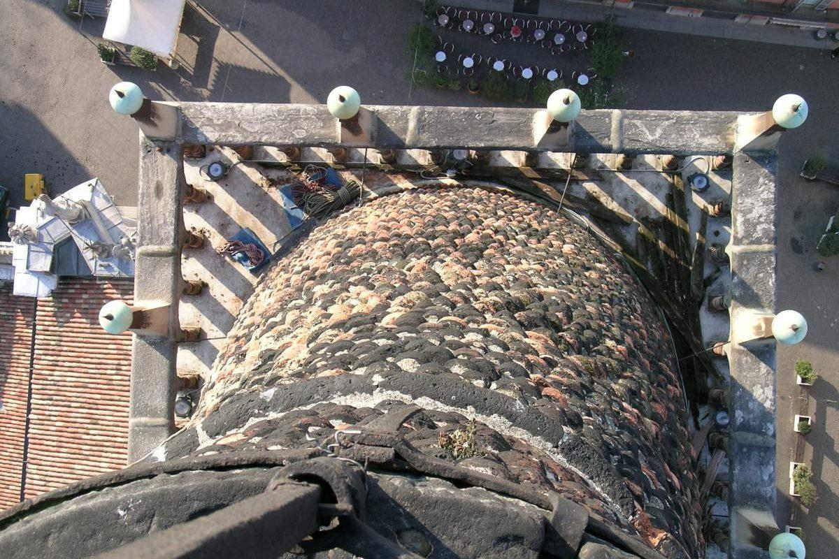 campanile_dall_alto
