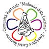 Comunità Pastorale Madonna delle Lacrime Treviglio Castel Rozzone